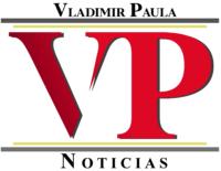 VP Noticias